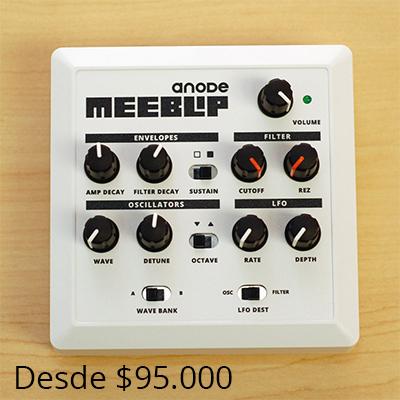 "<a href=""https://articulo.mercadolibre.cl/MLC-456378098-meeblip-anode-se-sintetizador-por-tablas-de-onda-_JM"">Clic acá para ir al Remate Anode SE</a>"