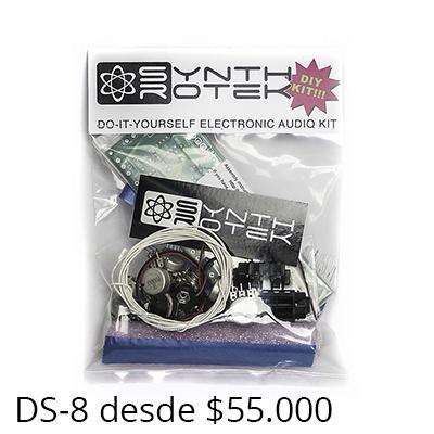"<a href=""https://articulo.mercadolibre.cl/MLC-456385355-sintetizador-de-tambores-clon-del-ds-8-kit-para-soldar-_JM"">Clic acá para ir al Sintetizador DS-8</a>"