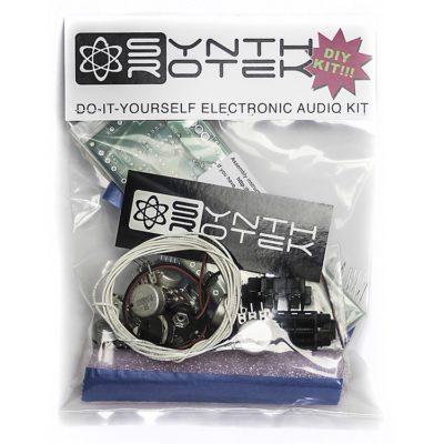 DS-8_console_kit