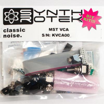 mst-kit-2
