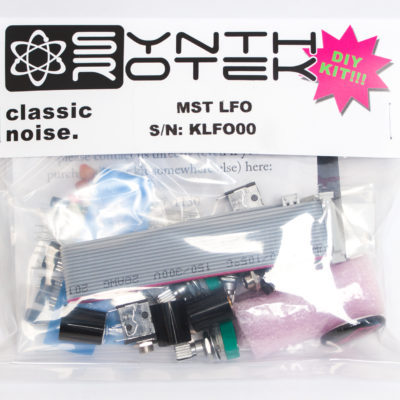 mst-kit-3