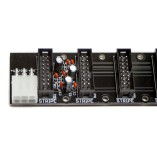 synthrotek_noise_filtering_power_distribution_board_close