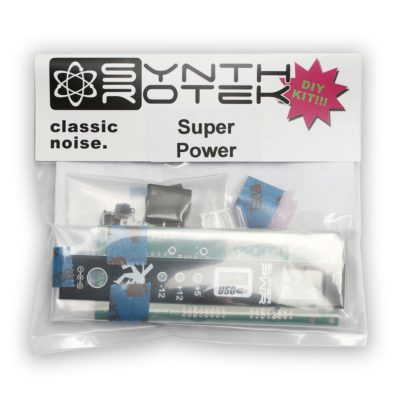 Super_power_kit