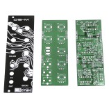 Synthrotek_DS-M_PCB_and_Panel_Combo