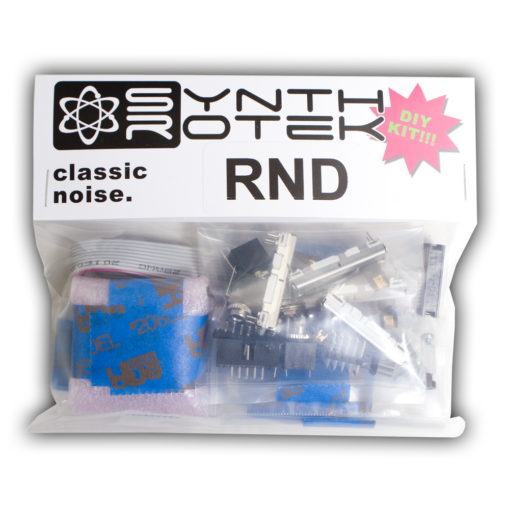 synthrotek_rnd_diy_kit